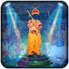 Janmashtami Photo Suit icon
