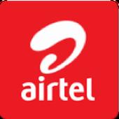 AirShield icon