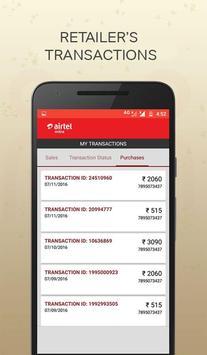 Mitra apk screenshot
