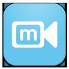 Myplex TV icon