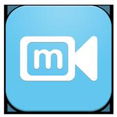 Myplex TV 图标
