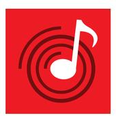 Wynk Music icon