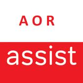 AOR Assist icon