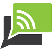 Youdialog icon
