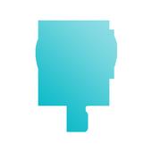 Airtory Format Demo icon