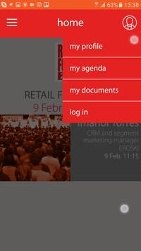 RetailForum2017 screenshot 4