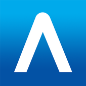 Airtron T icon