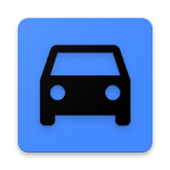 TruckDeliver icon