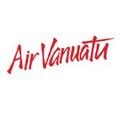 Air Vanuatu Entertainment icon