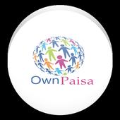 OwnPaisaMagic icon
