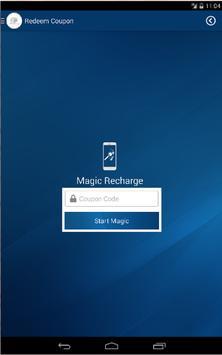 OwnPaisaMagic screenshot 8