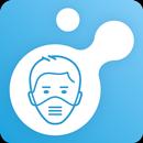 Air Quality | AirVisual APK