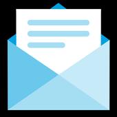 AirWatch Inbox icon