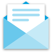AirWatch Inbox icon