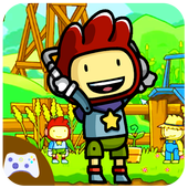 Tips for ScribbleNault icon