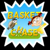 Basket Chase icon