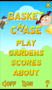 Basket Chase screenshot 19