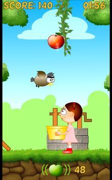 Basket Chase screenshot 8