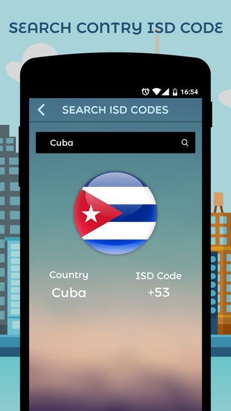 phone number tracker with location for android apk download