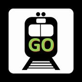 Go.NL (Unreleased) icon