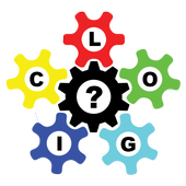 Visual Logic Questions icon
