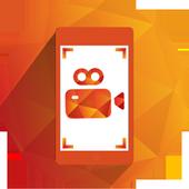 SCR Screen Recorder Pro icon