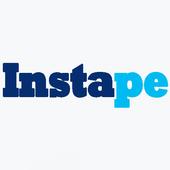 Instape icon