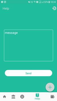 Instape screenshot 3