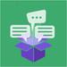 ai.Message Box