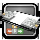 A.I.type Tablet Keyboard Free APK
