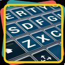 A.I.type EZReader Theme Pack APK