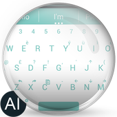 Theme for A.I.type Droid Soft icon