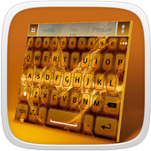 A.I. Type Electric Flame א icon