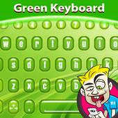 A.I. Type Green א icon