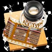 Nobility AiType Theme icon