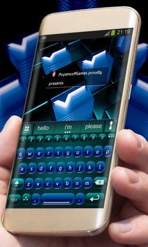 Digital Blue screenshot 8
