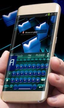 Digital Blue screenshot 2