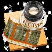 Expansion AiType Theme icon