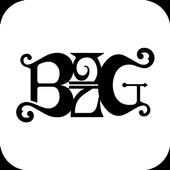 B2G(ビーツージー) icon