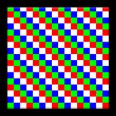 Pixel Fixer icon