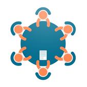 GoPlanDo icon