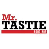 Mr Tastie icon