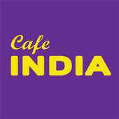 Cafe India Westend icon