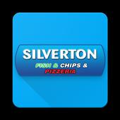 Silverton Dumbarton icon