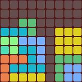 Nine Blocks icon