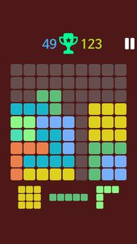 Nine Blocks screenshot 5