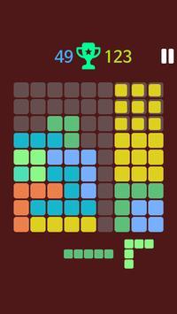 Nine Blocks screenshot 2