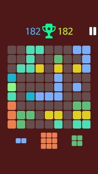 Nine Blocks screenshot 3