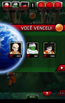 DBZ: O Renascimento de F screenshot 6