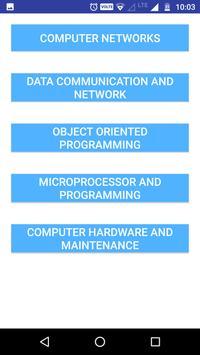 MSBTE Model Answer Paper Diploma screenshot 7